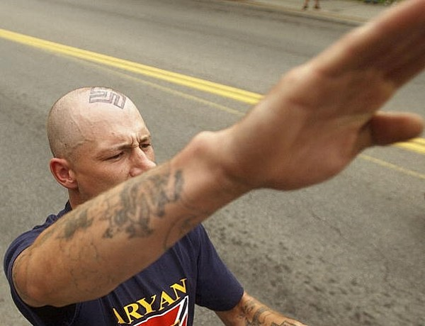 61 rules of aryan brotherhood The aryan brotherhood has traditionally nurtured a deep hatred toward black individuals and members of black groups  and getting past facility rules and regulations.