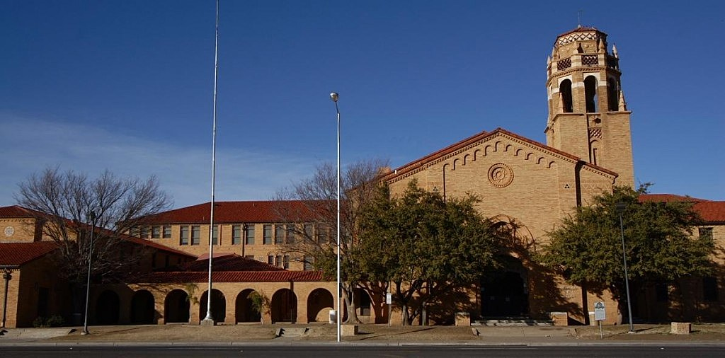 christian singles in lubbock county Free records for family researching in lubbock county lubbock county, tx obituaries and death notices : aaron, doug e doug, 48, of lubbock passed away on tuesday, august 17, 2010 he was born august 27, 1961 in lubbock to earl and linda aaron he was married to cloanne marie niell on january 15, 1982 he is preceded in.