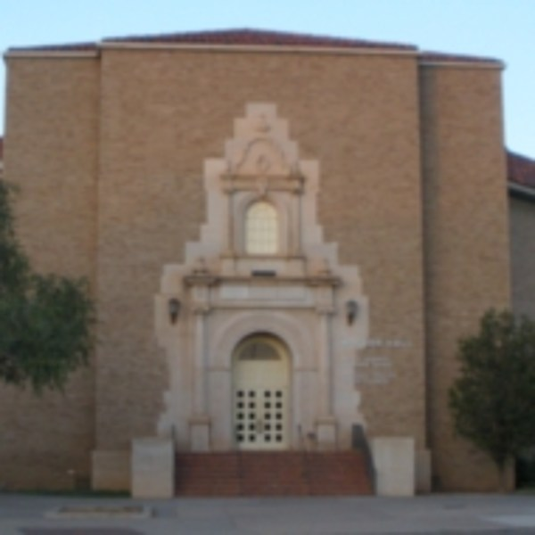 TTU Police Detain, Release Person A Day After Shooting Threat
