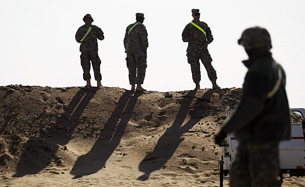 should the united states pull troops Check out the online debate should the us pull out of afghanistan  the united states should pull military  and the presence of isaf-troops in afghanistan .
