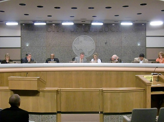 Lubbock City Council 6 21 12 Straight 630x472 Gay Porn Photos: Daniele Montana from Lucas Kazan at JustUsBoys   Gallery ...