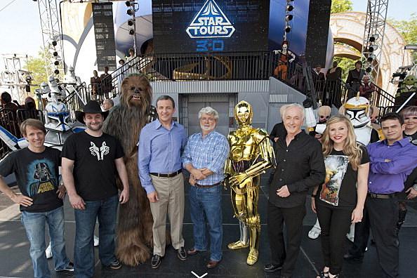 Star Wars Disney Movie 2015 Star Wars Movie in 2015