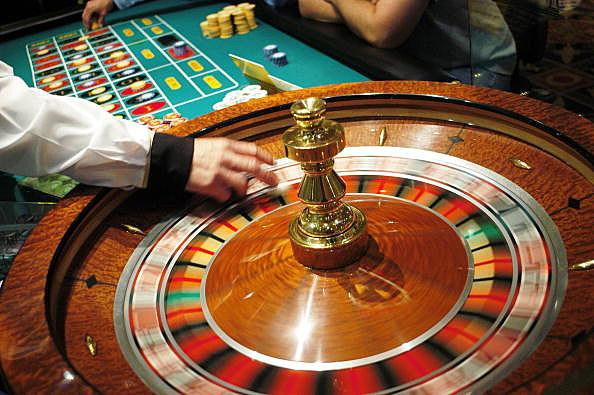 Texans for casino gambling ameristar casino in kansas city missouri