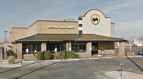 Buffalo Wild Wings History. Buffalo Wild Wings (or BW3 for short) was founded in after friends James Disbrow and Scott Lowery were unable to find a good place to eat chicken wings in Kent, OH.
