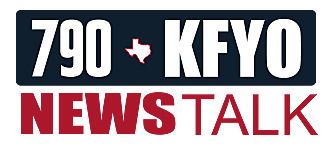 New KFYO Logo 2016