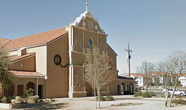 catholic single women in lubbock county Lubbock avalanche-journal, lubbock,  allegations and claims of violence against women,  the lubbock county republican party selected justice of the peace .