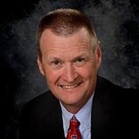 Jarrett Atkinson (LinkedIn Profile)