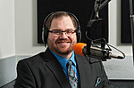 Matt Martin- KFYO Morning Show Host