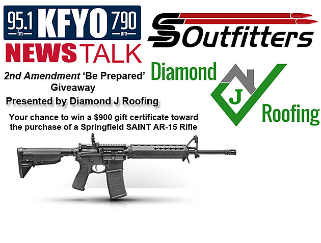 KFYO- Diamond J Roofing-- AR-15 Giveaway_042517 (3rd graphic)