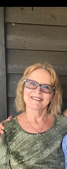 Missing Persons, 05/08/17, Palm Valley PD