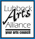 lubbockstudiotour.org