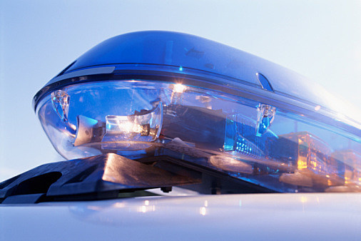 Judge Declares Mistrial in Fort Worth Officer Shooting Case