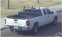 LPD_wanted_truck