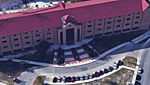 San Antonio Lee High School- North East ISD