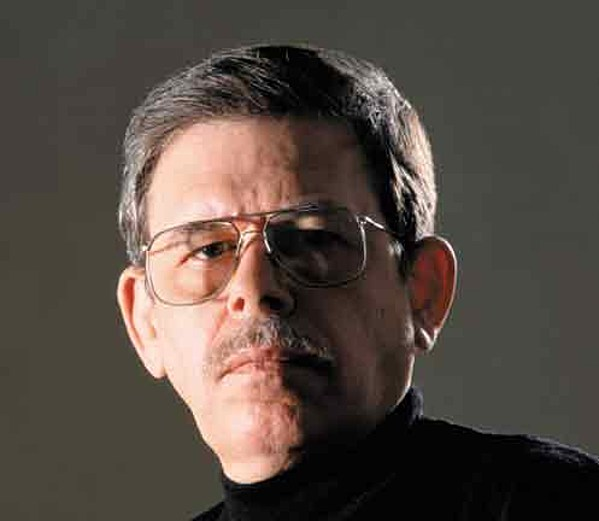Former Coast To Coast Am Host Art Bell Dead At Age 72