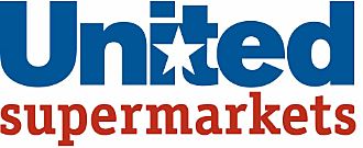 united-supermarkets-logo3